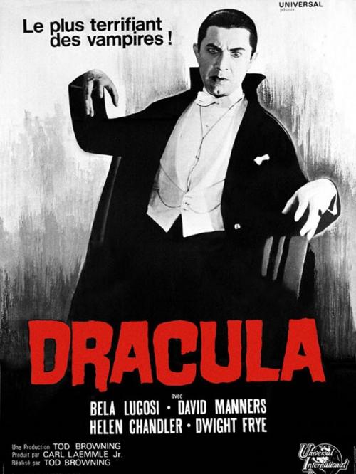 Dracula 1.jpg