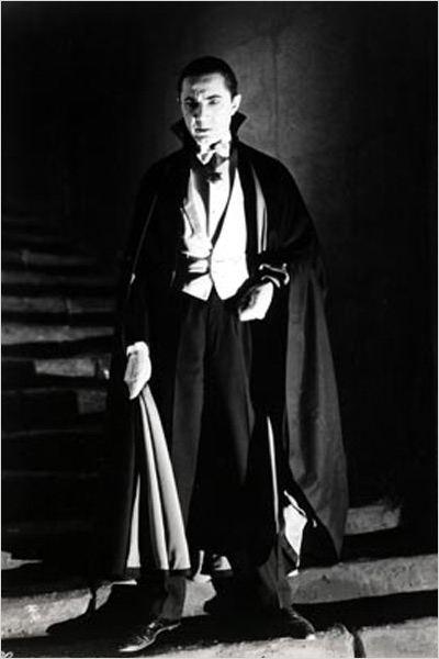 Dracula 3.jpg