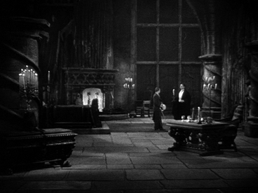 Dracula 4.png
