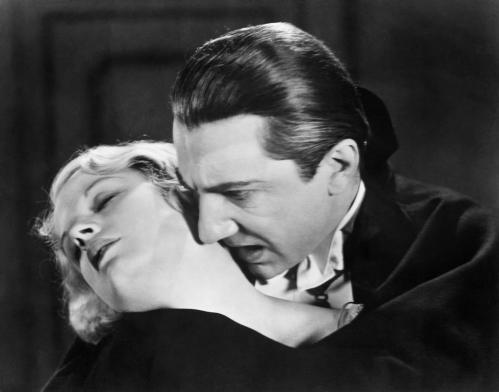 Dracula 14.jpg