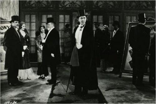 Dracula 6.jpg