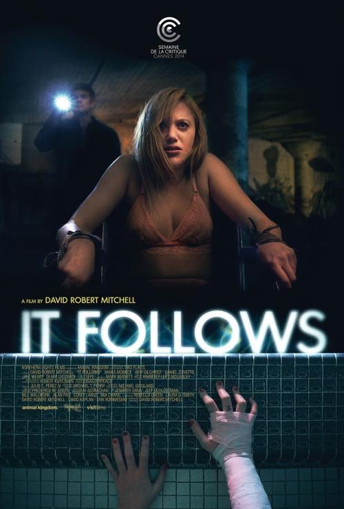 It follows.jpg