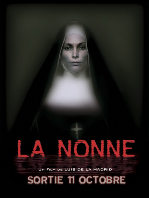La Nonne 1.jpg