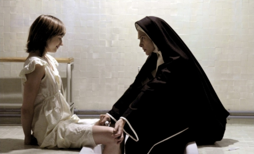 La Nonne 4.jpg