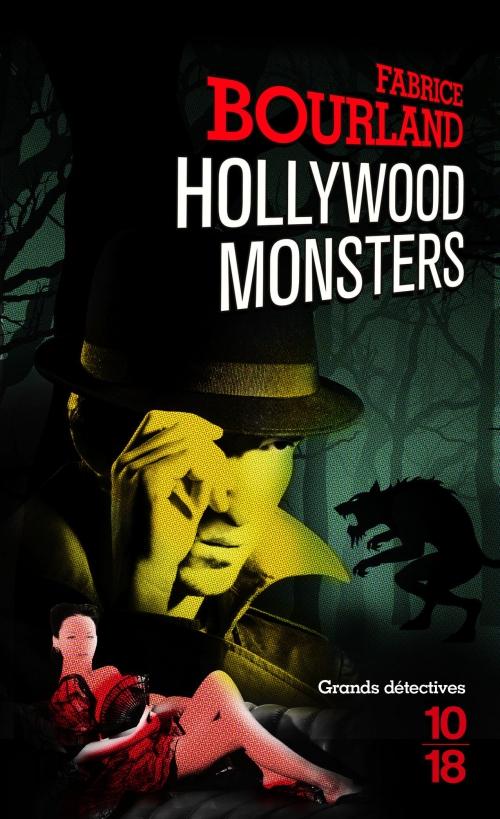 Hollywood monsters.jpg