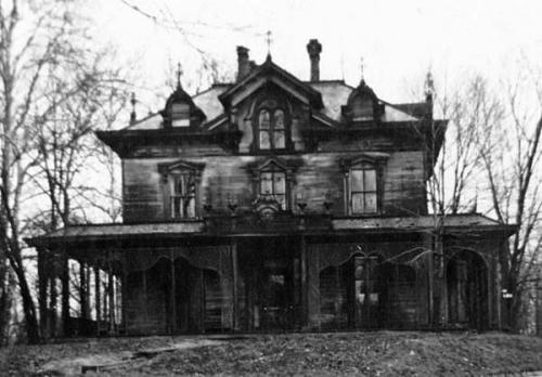 La maison des damnés 3.jpg