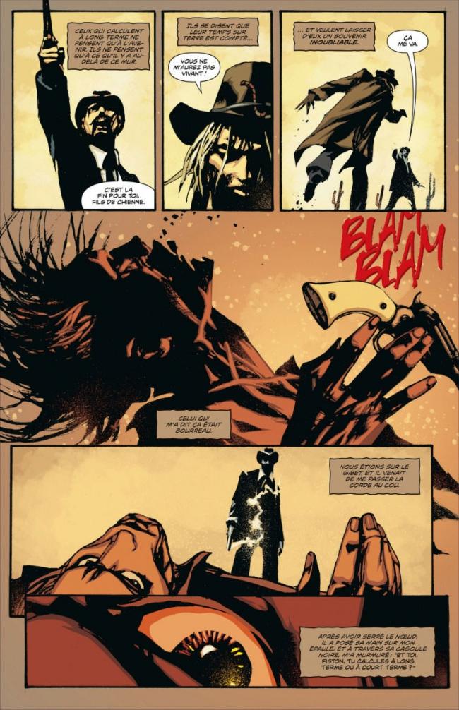 American vampire tome 3-6.jpg