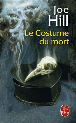 Le costume du mort.jpg