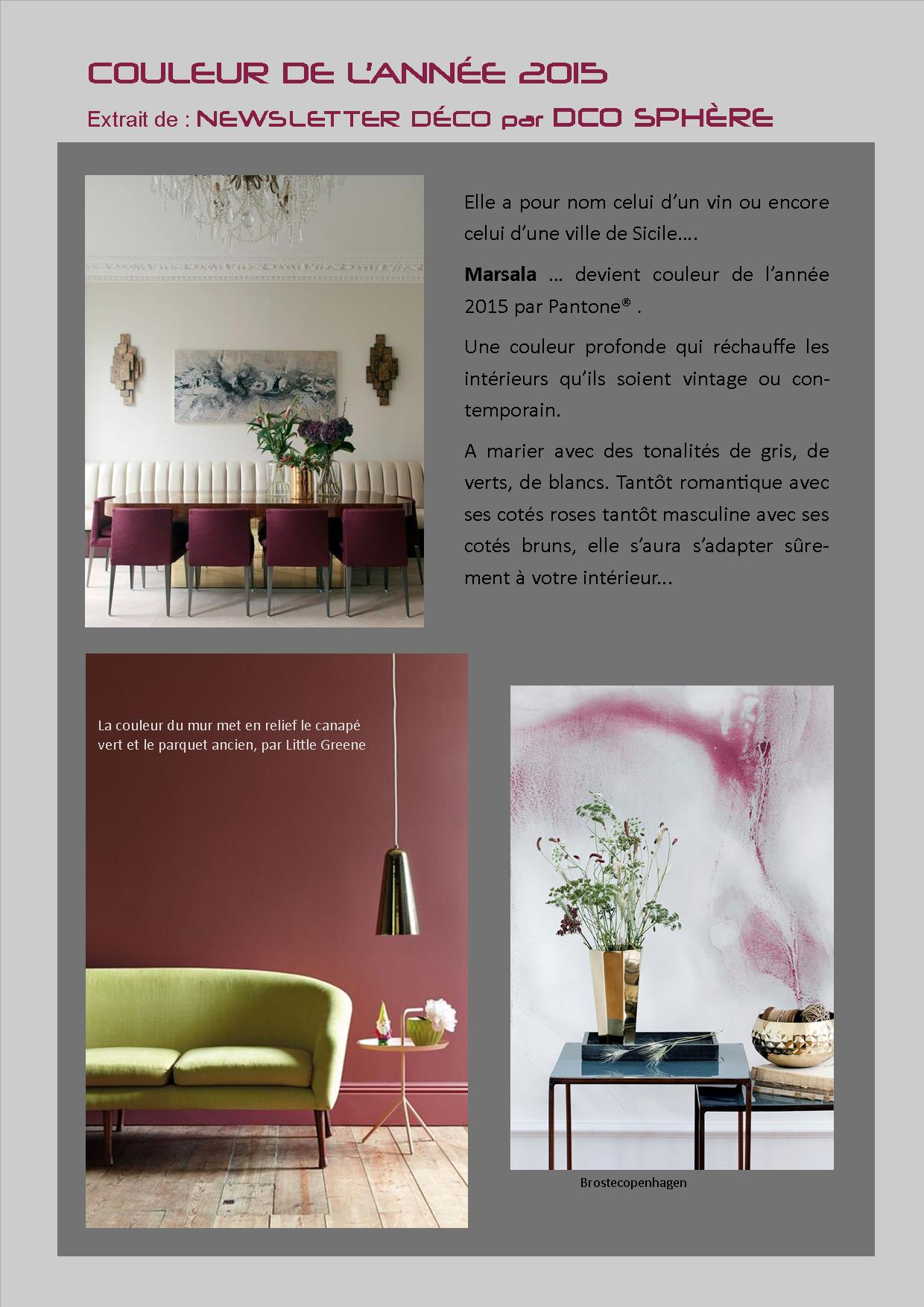Articles decoration int rieur home staging montlucon for Article decoration interieur
