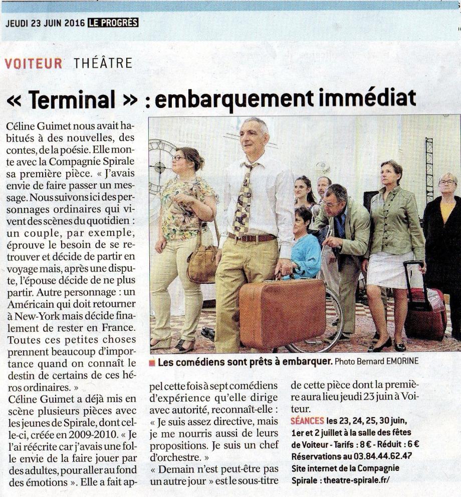 terminal presse004.jpg