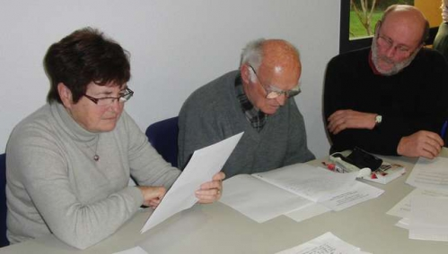 Le jury note les rédactions.jpg