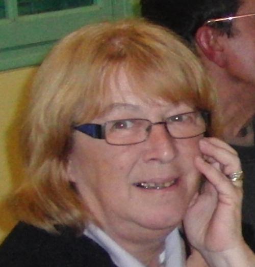 Dominique Desplain.jpg