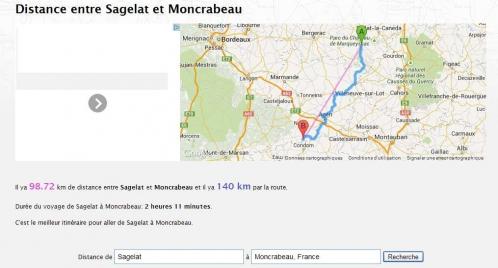 Dagelat-Moncrabeau.jpg