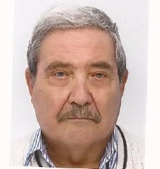 Pierre Maisonhaute.jpg