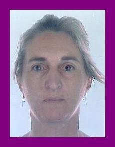 Patricia Cadet Nécrologie.jpg
