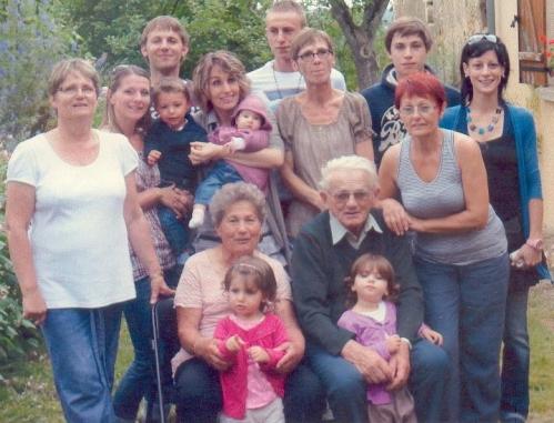 Famille Roussy.jpg