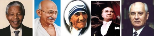 Cinq personnages d'exception.jpg
