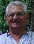 Daniel Gascou.JPG