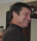 Thierry Basset maire-adjoint.jpg