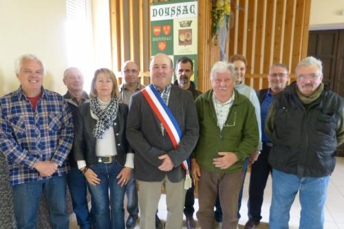 christian-boissy-nouveau-maire-de-doissat_1718280_1200x800.jpg
