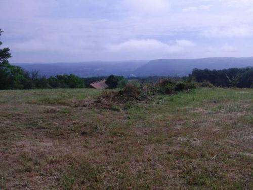 La Dordogne à l'horizon.jpg