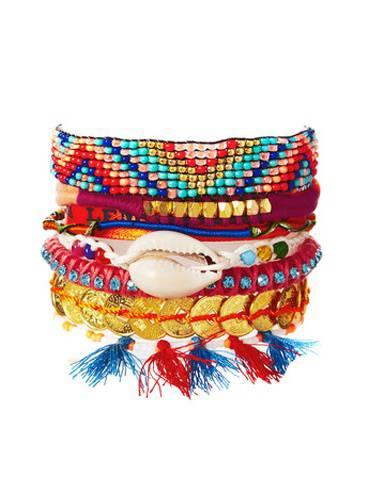 bracelet-cuzco-hipanema-1591618f9d.jpg
