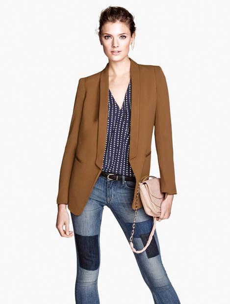 ladies_jeans.jpg
