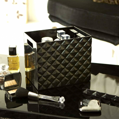 m840-cosmetic-case-diamond-noir-coffret-beaute-capiton-bulle2co-1-0222690001354728861.jpg