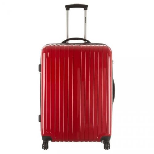 valise-goya-rouge-taille-l.jpg