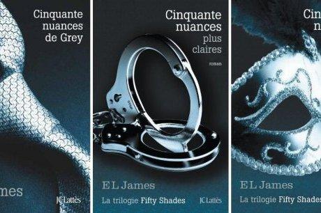 50-shades-est-une-trilogie-aux-etats-unis_935677_460x306.jpg