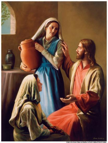 marthe et marie et jesus.jpg