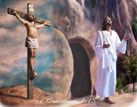 croix et tombeau Jésus.jpg