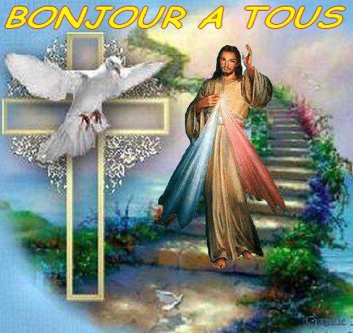 bonjour a tous par jesus.jpg