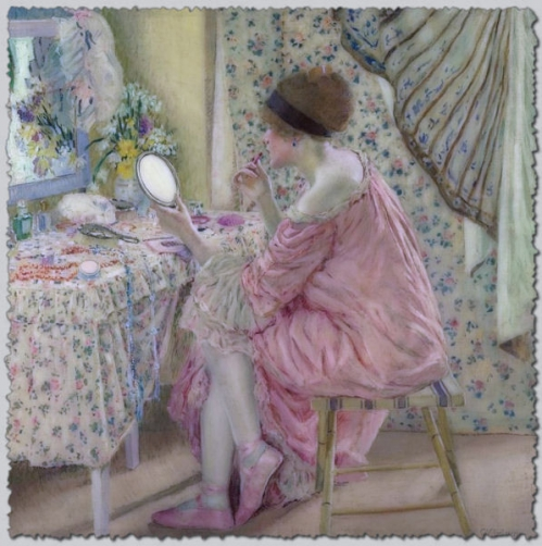 femme au miroir.jpg