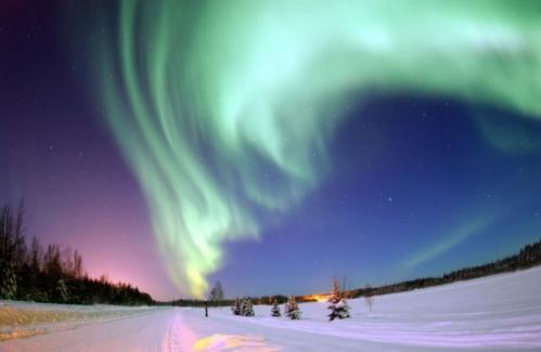 aurore boreale.jpg