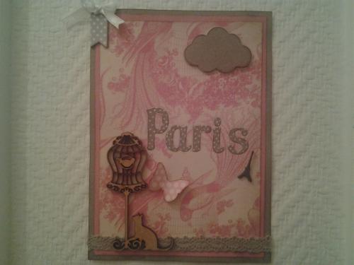 carte paris.jpg