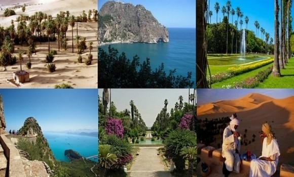 APS image tourisme.jpg