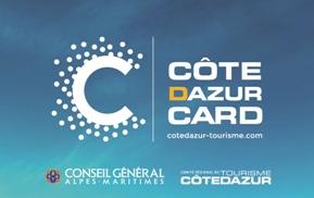 Visuel COTEDAZUR-CARD OK.jpg