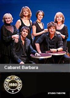 cabaret barbara.jpg