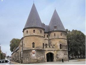 Beauvais_Musee_Oise_1.jpg