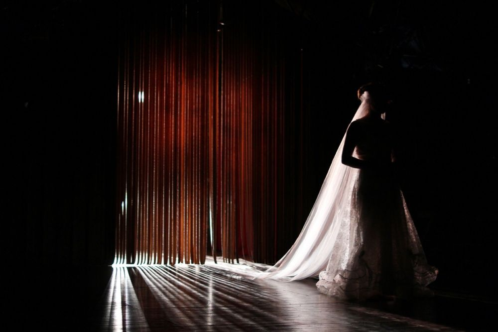 clair obscur une mariée L J du G J.jpg