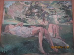 un tableau de M.T Lanoa.jpg