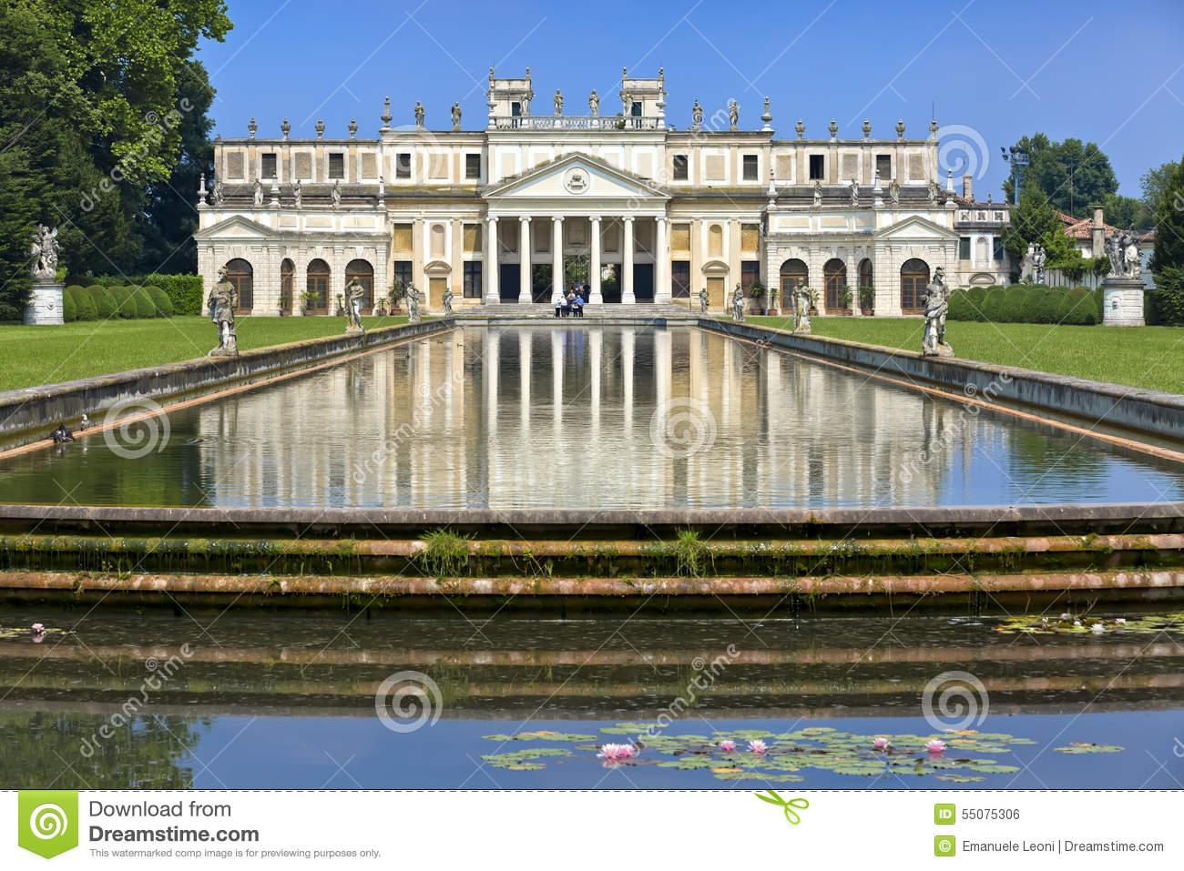villa-pisani-(italie 2016.jpg