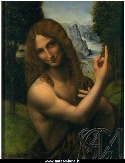 une image de saint jean baptiste c8646e8d3dbf01dc9e7ef2575e4a8bf1.jpg