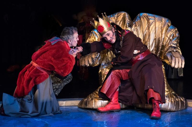 image du roi et de son serviteur           le-conte-d-hiver-.jpg