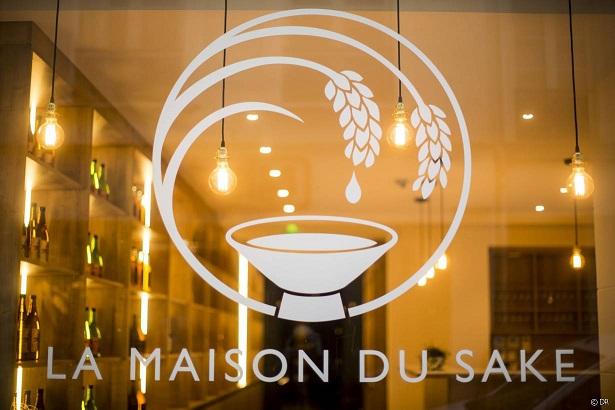 A Paris La Maison du Saké.jpg