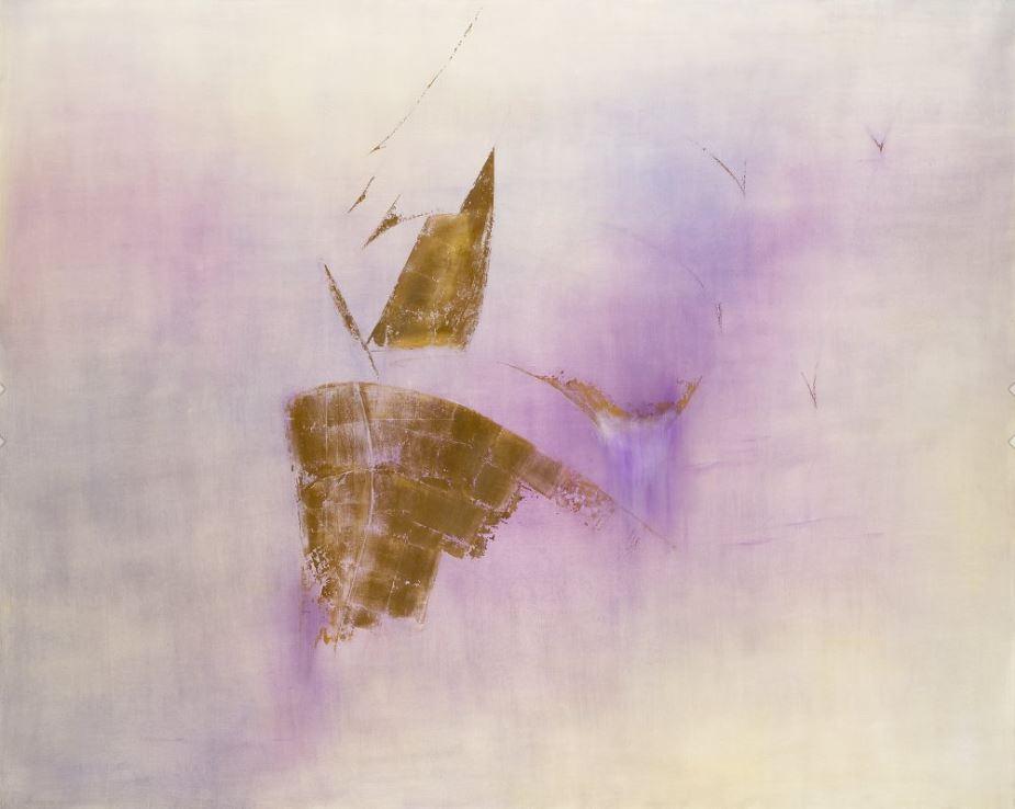 Le Vaisseau Fantôme de Richard Wagner Mouna Rebeiz1-2.JPG