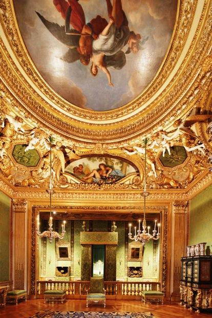 plafond et chambre V L V YANN PIRIOUX (63).jpg