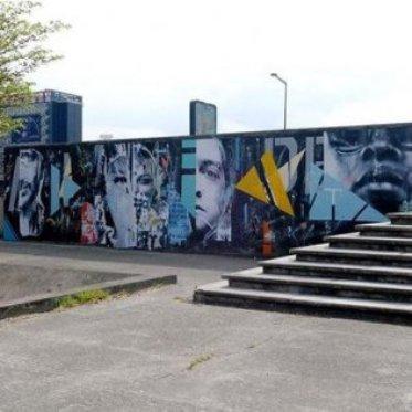 smallstreet-art-avenue-canal-saint-denis.jpg