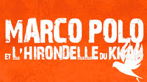 affiche marco polo images.jpg